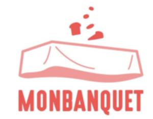 monmanquet foodtech traiteur artisan qualité applis