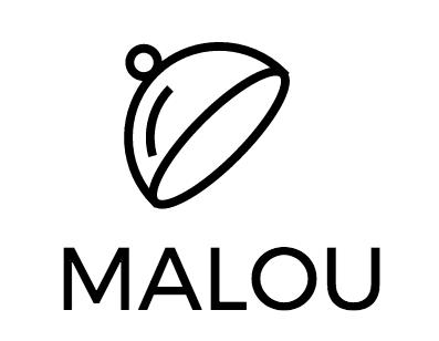 Malou_influence_restaurant