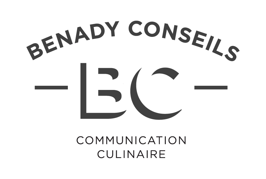 TastyCloud-communication-restaurant