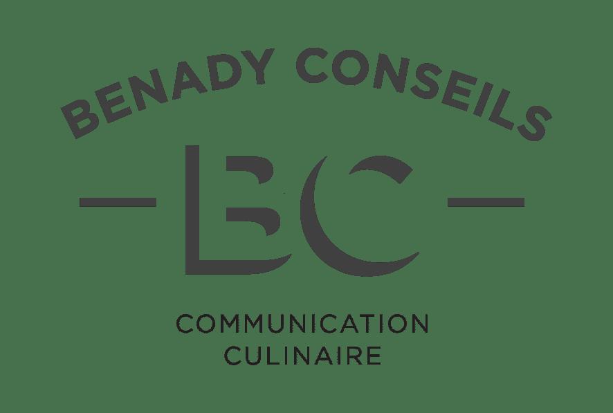 TastyCloud-communication-restaurant