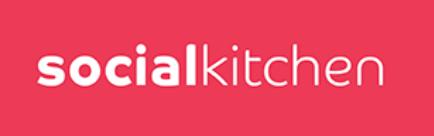 social-kitchen-marketing-logo