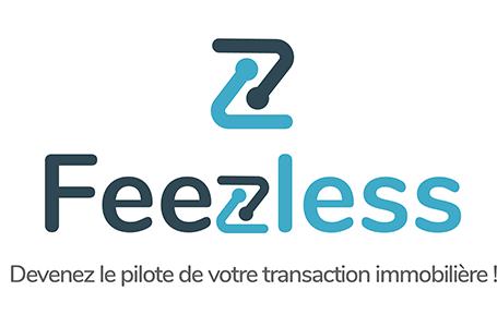 unilever-food-solutions-logo