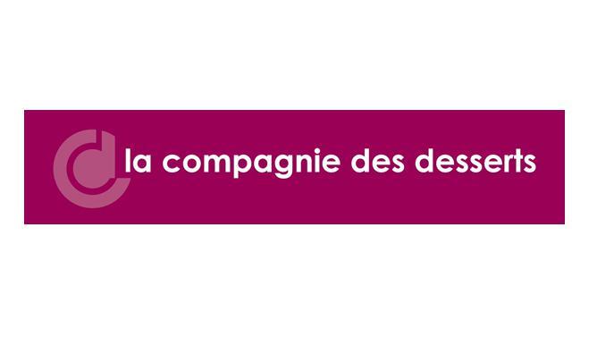 la-compagnie-des-desserts-logo
