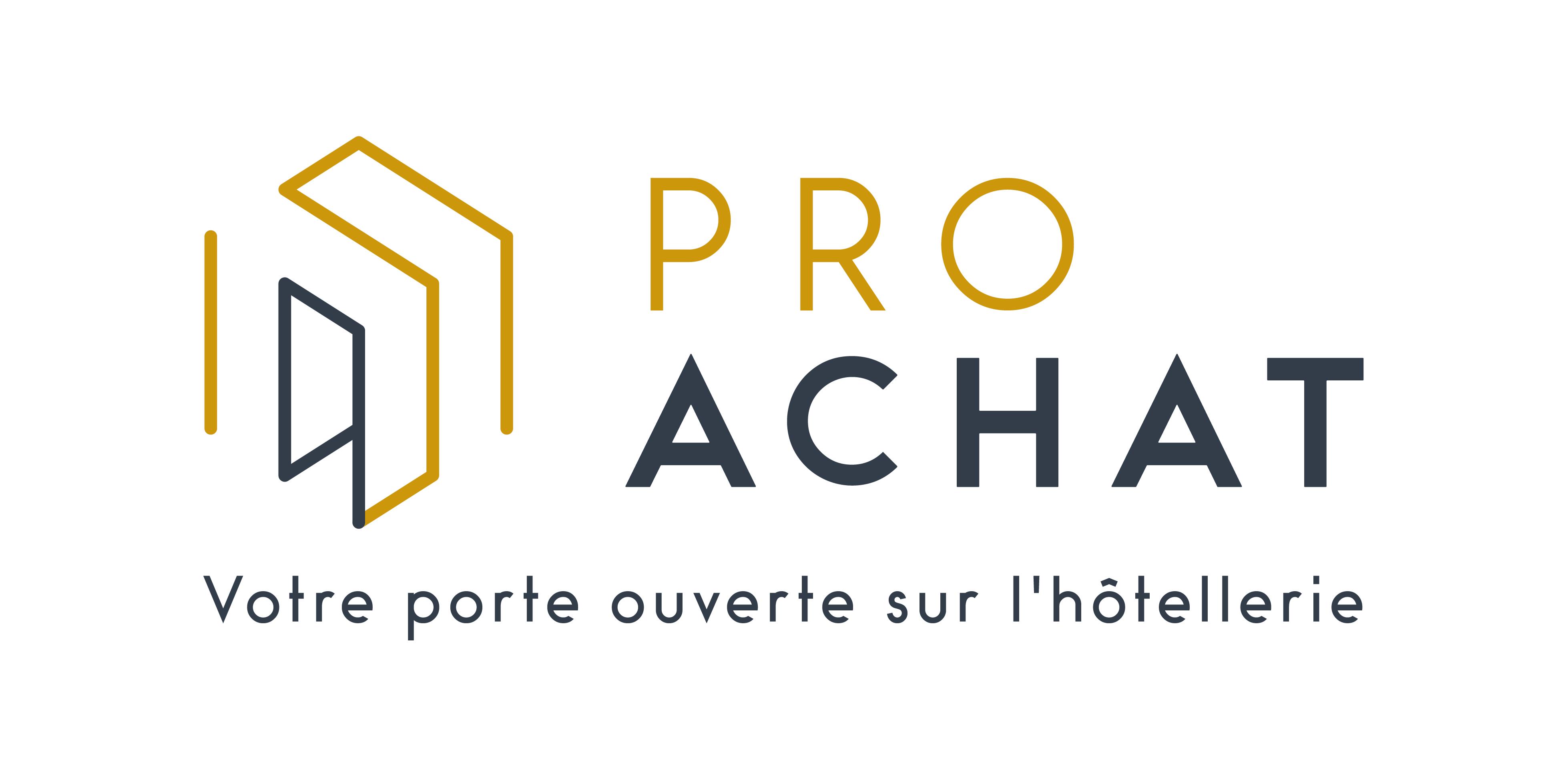 logo-proachat