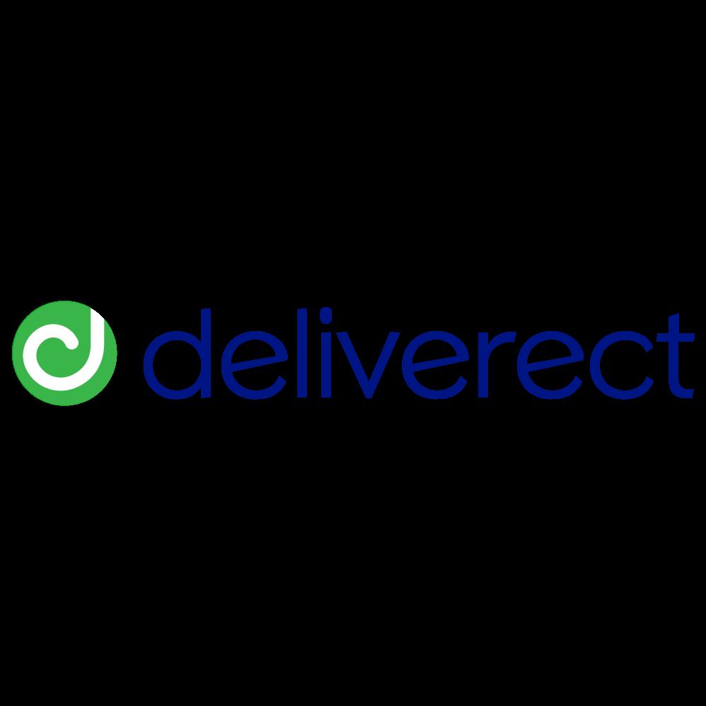 deliverect-integration-caisse-pos