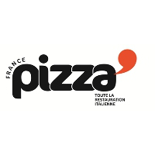 france-pizza-magazine-fournisseur-logo