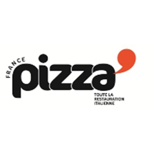 france-pizza-magazine-fournisseur-logo