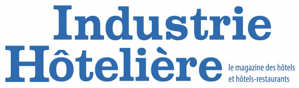 industrie-hoteliere-logo