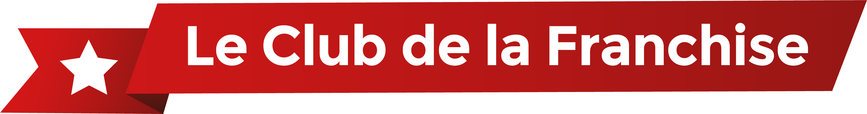 le-club-de-la-franchise-logo