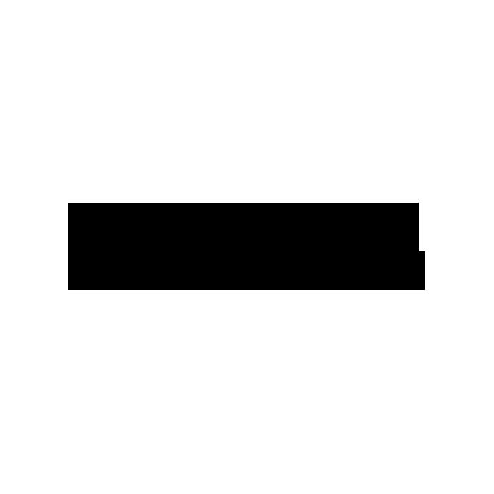 newtable-magazine-logo