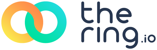 the-ring-io-magazine-logo