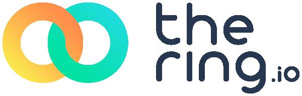 the-ring-io-magazine-logo