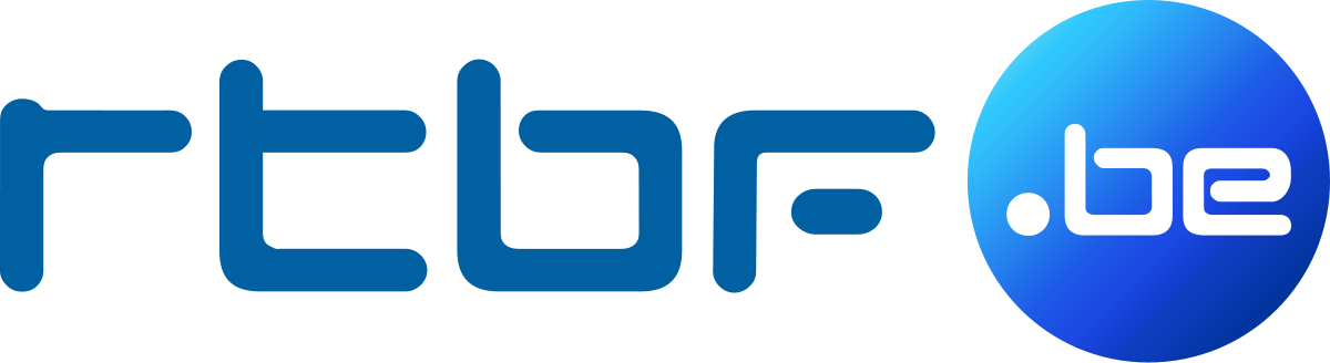 rtbf-be-magazine-logo