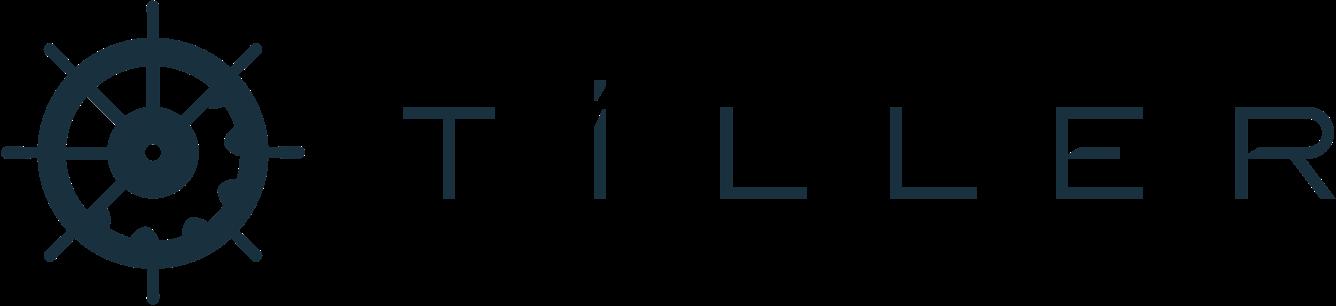 menu digital logiciel de caisse