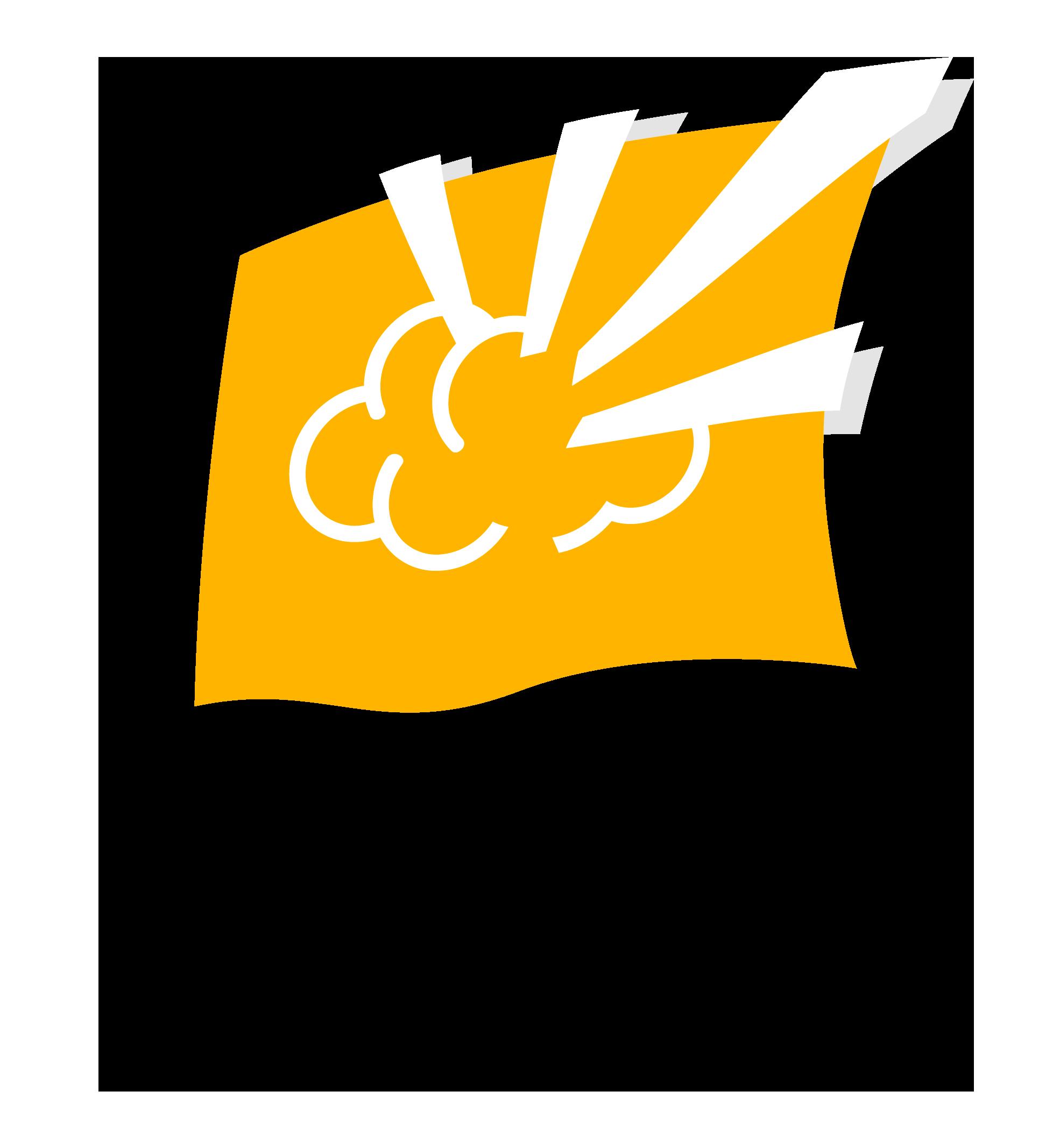 logo-snapshift