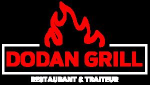Logo-restaurant-dodan-grill
