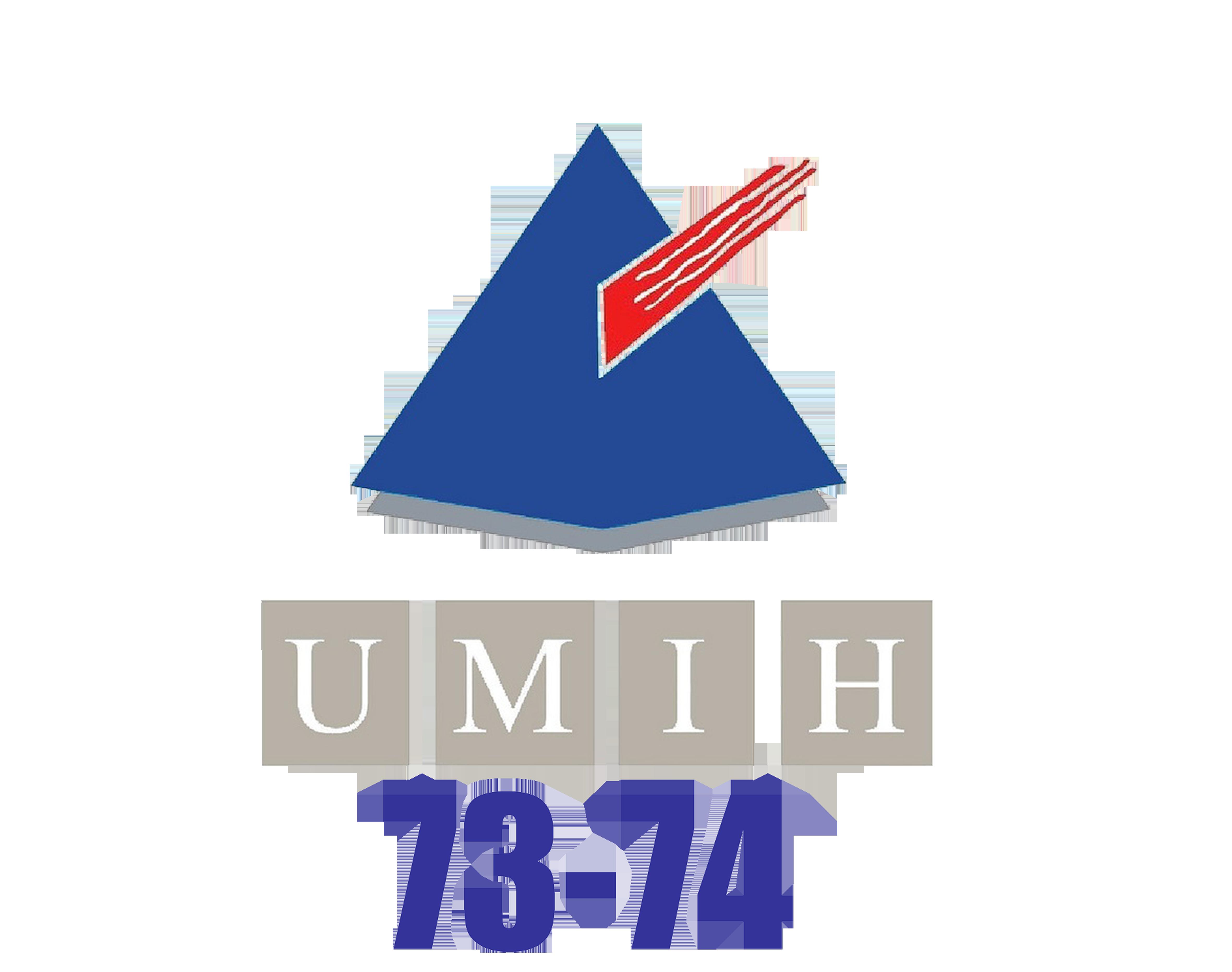 logo-umih-de-Savoie-et-Haute-Savoie