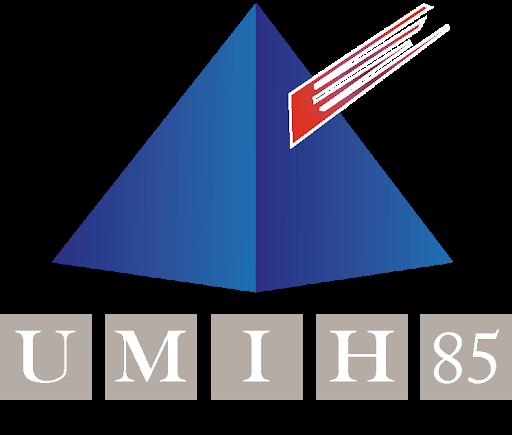 logo-UMIH_85