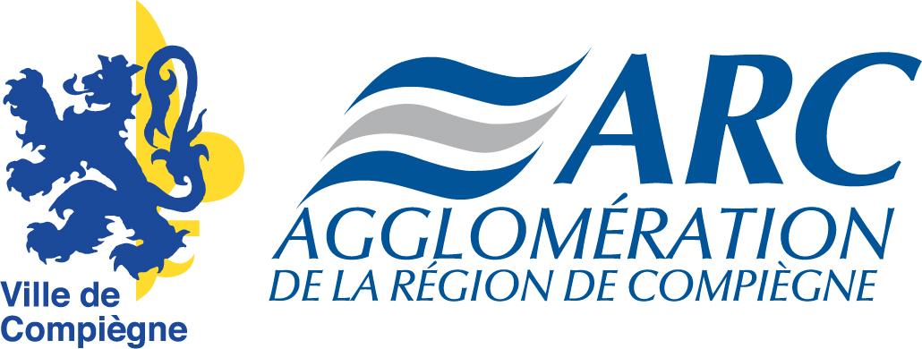 Guestonline-baseline-logo