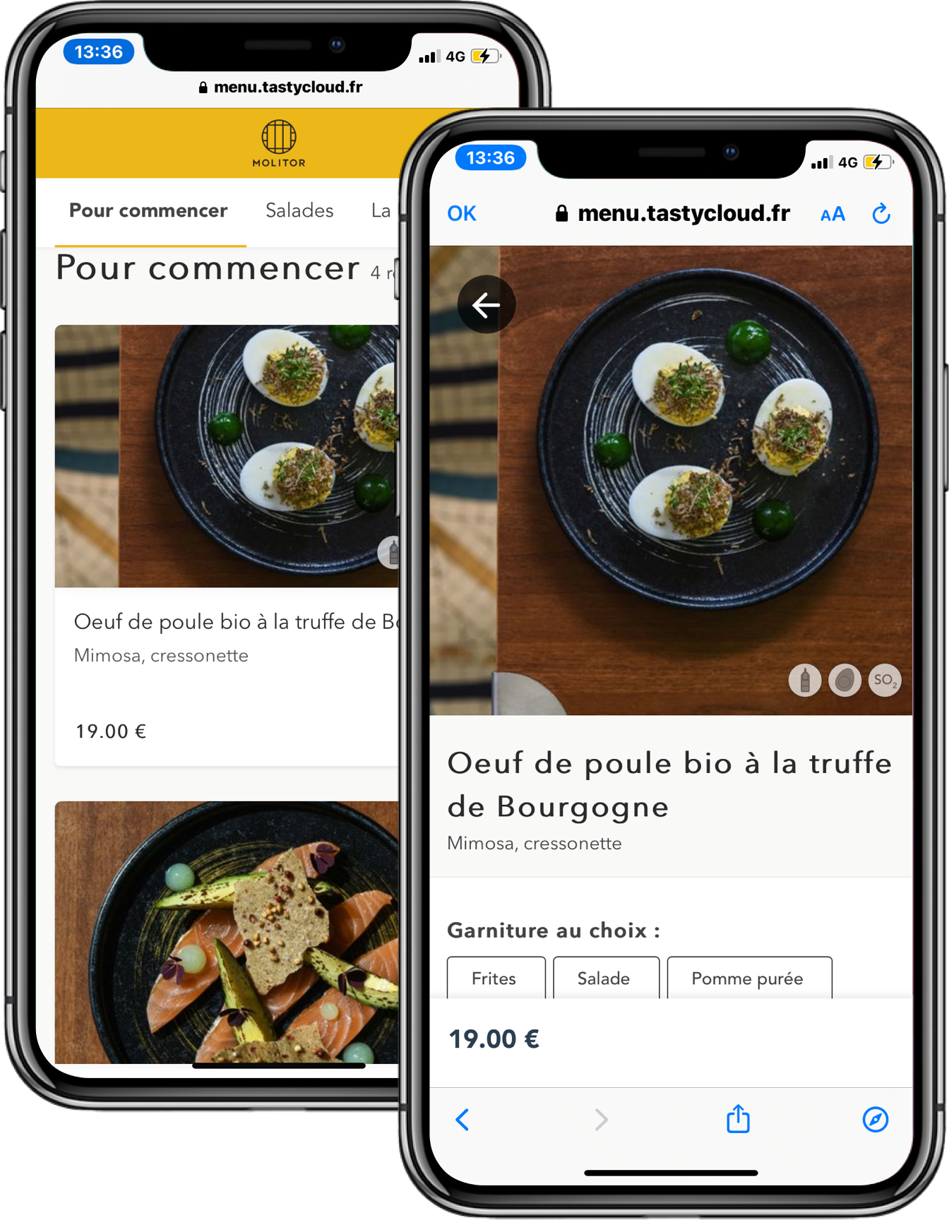 vente-a-emporter-restaurant-gratuit