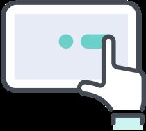 icon-clic