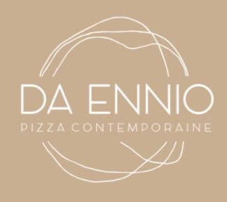 site vente en ligne restaurant italien
