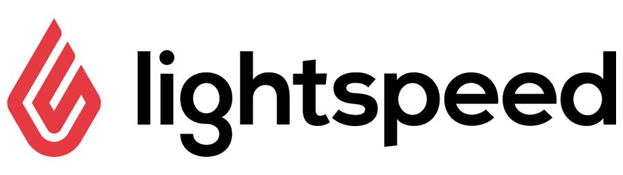 lighspeed logiciel caisse restaurant