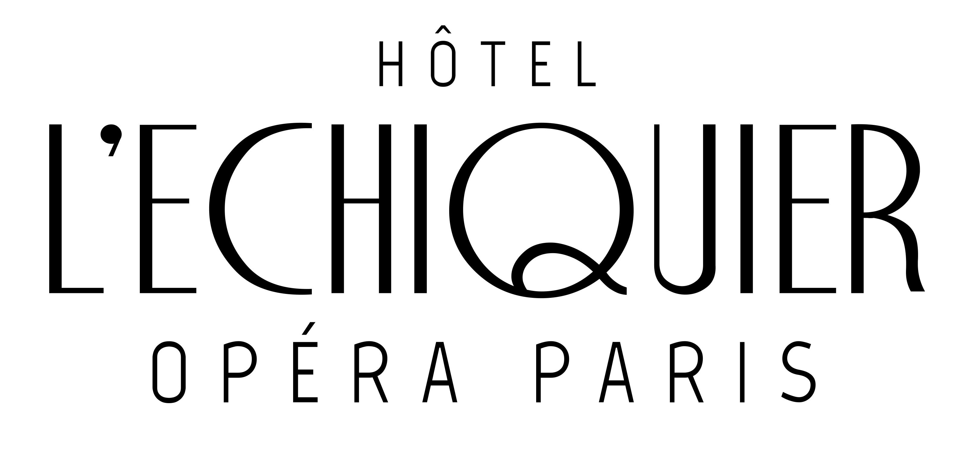 carte QR code chambre hôtel