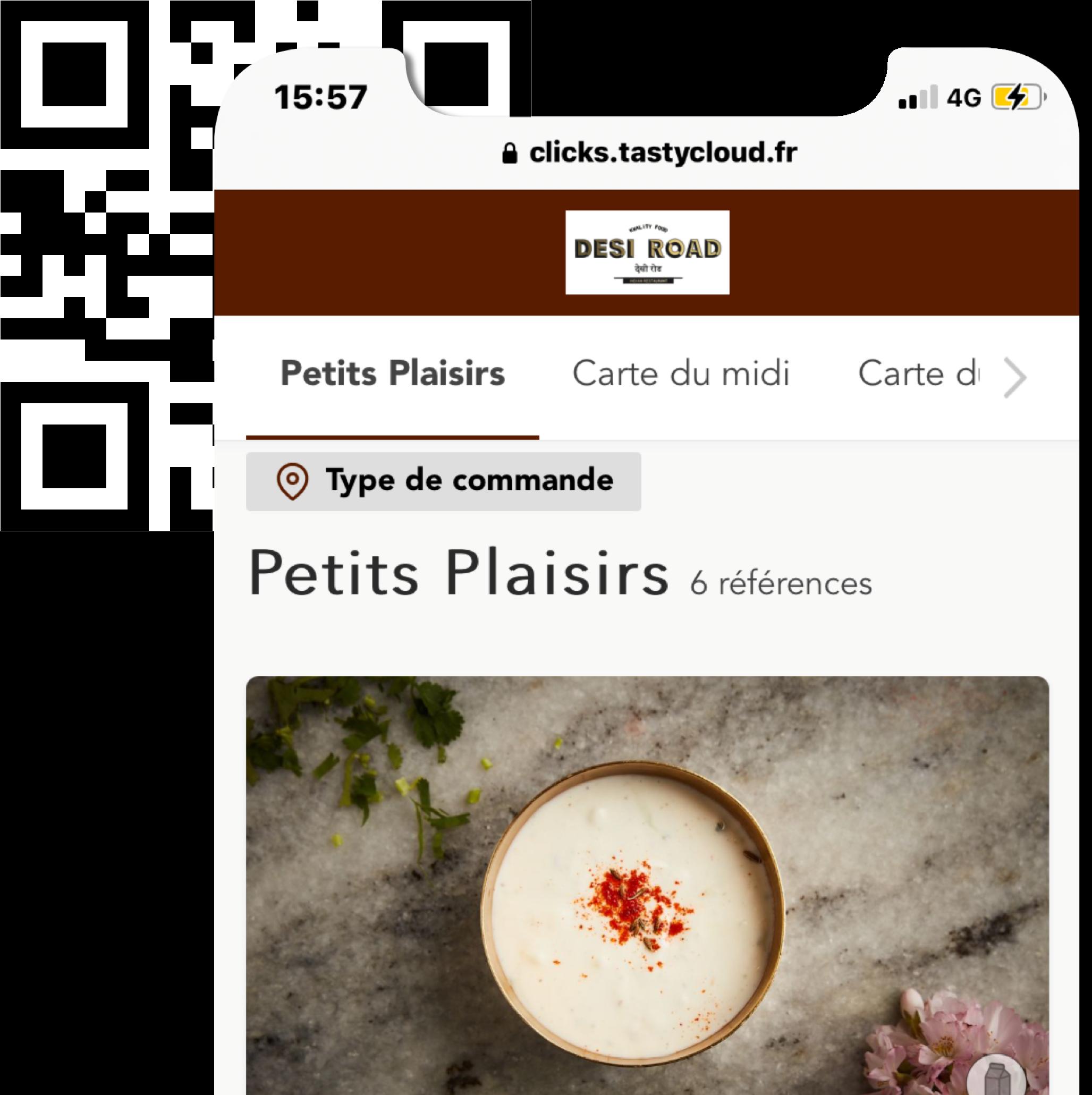 tastycloud-qr-code-menu-digital