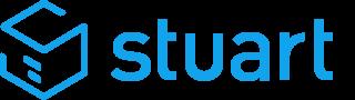 TastyCloud restaurants livraison Stuart